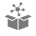 icon-box-star